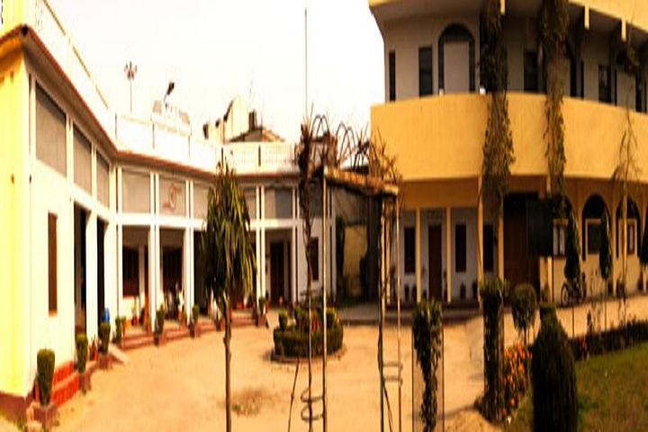 https://cache.careers360.mobi/media/colleges/social-media/media-gallery/19644/2020/2/17/Campus view of GNBL Ramgarhia College for Women Phagwara_Campus-view.jpg