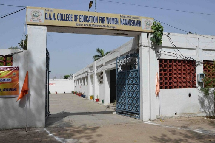 https://cache.careers360.mobi/media/colleges/social-media/media-gallery/19645/2020/6/30/Campus Entrance of DAN College of Education for Women Nawanshahr_Campus-View.jpg