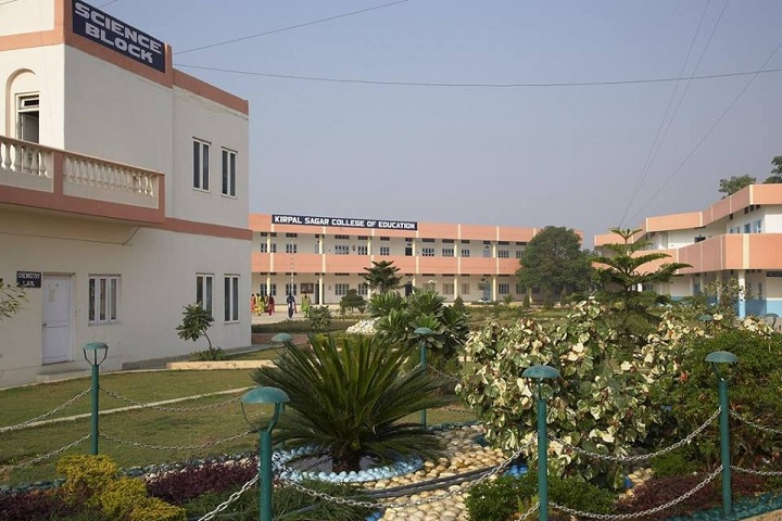 https://cache.careers360.mobi/media/colleges/social-media/media-gallery/19646/2019/4/26/Campus view of Kirpal Sagar College of Education Rahon_Campus-view.jpg