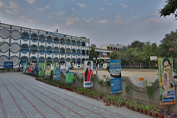 https://cache.careers360.mobi/media/colleges/social-media/media-gallery/19657/2018/12/27/Campus View of YS College Barnala_Campus-View.png