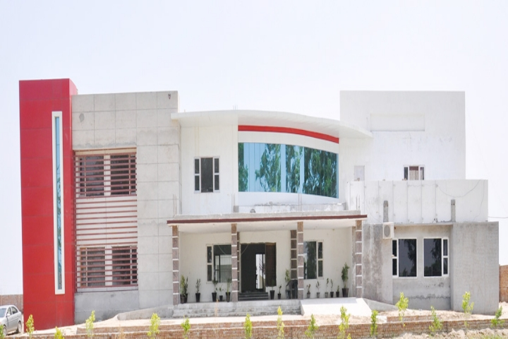 https://cache.careers360.mobi/media/colleges/social-media/media-gallery/19661/2019/4/25/Campus View of Khattu Ji Institute of Technical Education Fazilka_Campus-View.jpg