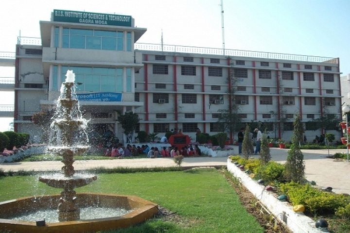 https://cache.careers360.mobi/media/colleges/social-media/media-gallery/19664/2019/2/22/Campus View of BIS College of Pharmacy Moga_Campus-view.jpg
