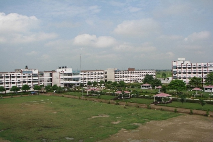 https://cache.careers360.mobi/media/colleges/social-media/media-gallery/19664/2019/2/22/Entrance of BIS College of Pharmacy Moga_Campus-view.jpg