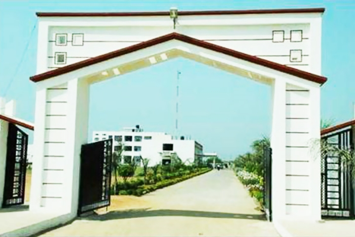 https://cache.careers360.mobi/media/colleges/social-media/media-gallery/19670/2018/12/24/Entrance Gate Of Malwa Institute of Management Patiala_Campus-View.jpg