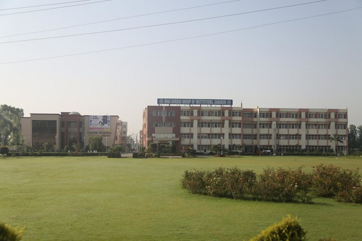 https://cache.careers360.mobi/media/colleges/social-media/media-gallery/19672/2018/11/10/Campus view of Bhai Gurdas Degree College Sangrur_Campus-view.jpg