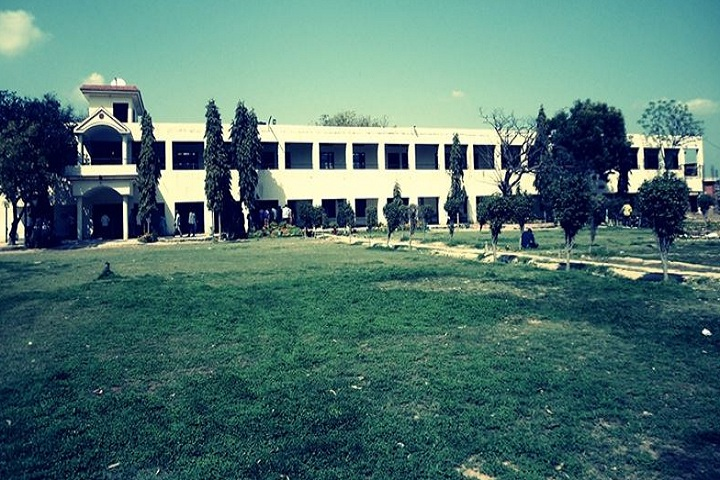 https://cache.careers360.mobi/media/colleges/social-media/media-gallery/19675/2021/2/10/Building view of Government Kirti College Patran_Campus-View.jpg