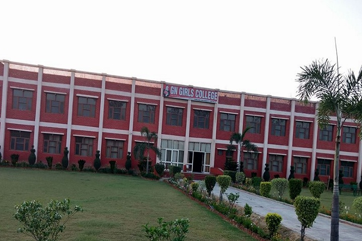 https://cache.careers360.mobi/media/colleges/social-media/media-gallery/19678/2020/2/17/Entrance view of GN Girls College Patiala_Campus-view.jpg