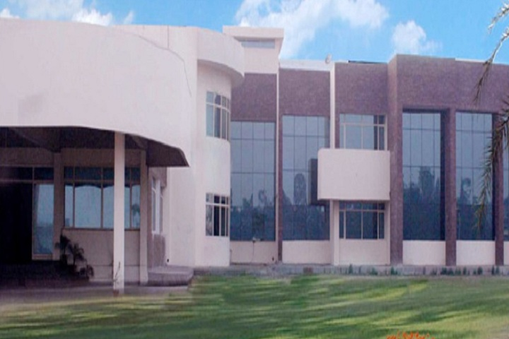 https://cache.careers360.mobi/media/colleges/social-media/media-gallery/19679/2020/10/3/Building View of Surya World Institute of Business Management Rajpura_Campus-View.jpg