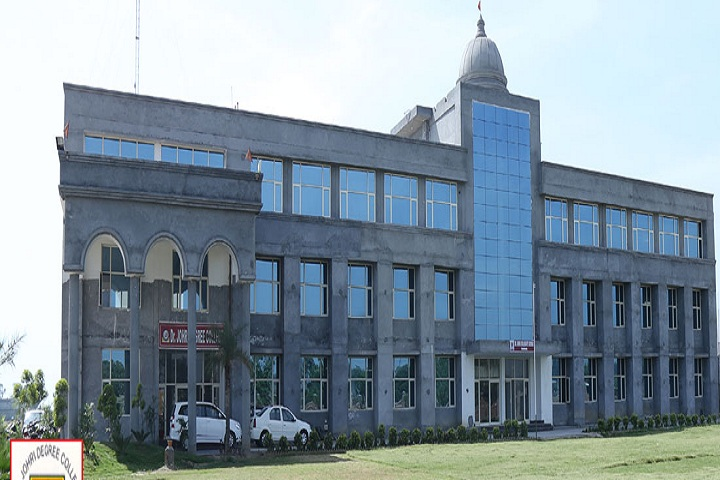 https://cache.careers360.mobi/media/colleges/social-media/media-gallery/19682/2019/4/10/Campus View of Dr Johri Degree College Patiala_Campus-View.jpg