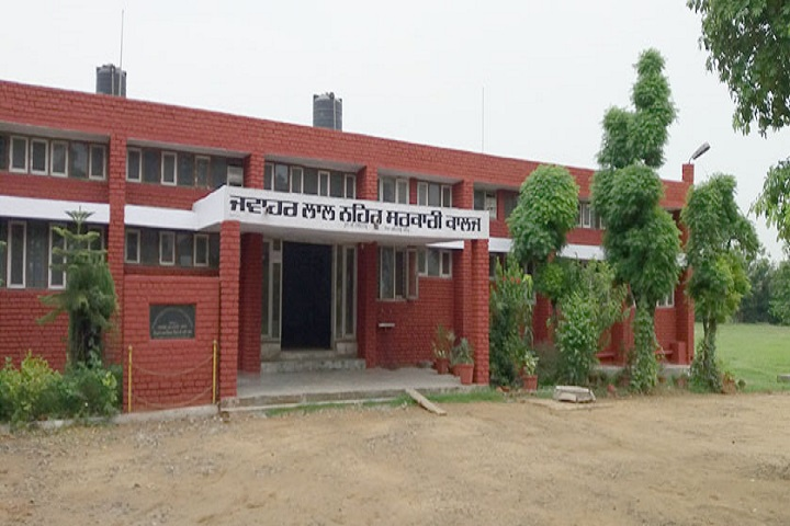 https://cache.careers360.mobi/media/colleges/social-media/media-gallery/19684/2019/4/22/College View of Jawahar Lal Nehru Government College Mandi Gobindgarh_Campus-View.jpg