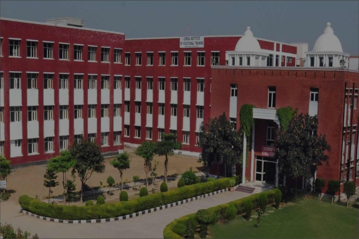 https://cache.careers360.mobi/media/colleges/social-media/media-gallery/19685/2019/4/19/College View of Cordia Institute of Hotel Management and Catering Technology Sanghol_Campus-View.jpg