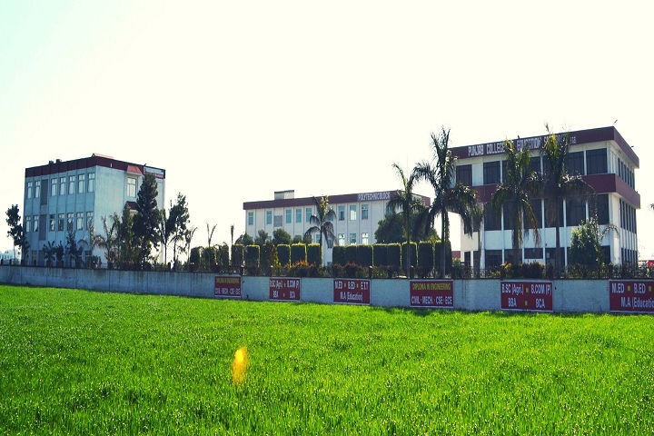 https://cache.careers360.mobi/media/colleges/social-media/media-gallery/19686/2018/12/28/Campus View of Punjab College of Commerce and Agriculture Fatehgarh Sahib_Campus-View.jpg