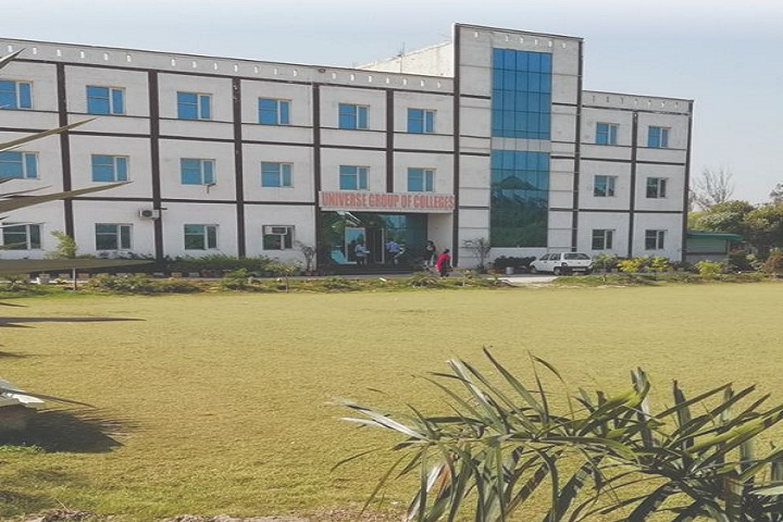 https://cache.careers360.mobi/media/colleges/social-media/media-gallery/19687/2019/5/21/Campus-View of Universe Group of Colleges Fatehgarh Sahib_Campus-View.jpg