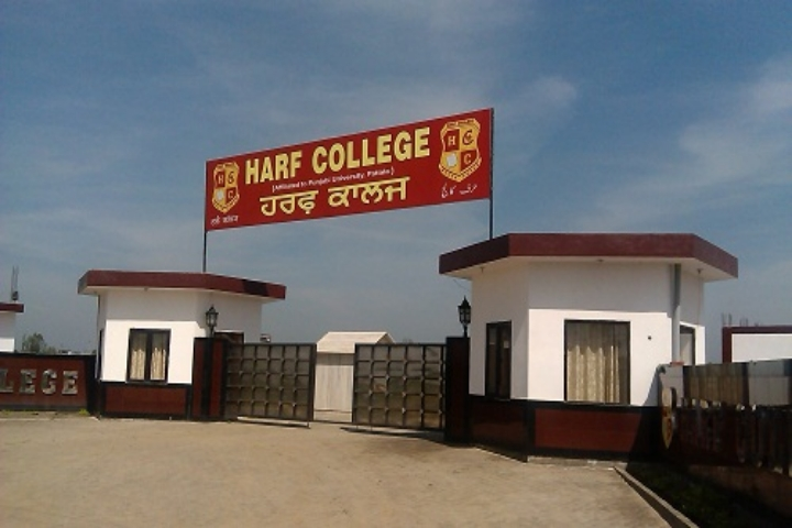 https://cache.careers360.mobi/media/colleges/social-media/media-gallery/19692/2020/10/21/Entrance Gate Of Harf College Malerkotla_Campus-View.jpg