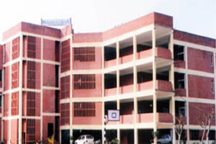https://cache.careers360.mobi/media/colleges/social-media/media-gallery/19700/2018/12/22/Campus View of Bhai Asa Singh Girls College Bathinda_Campus-view.jpg