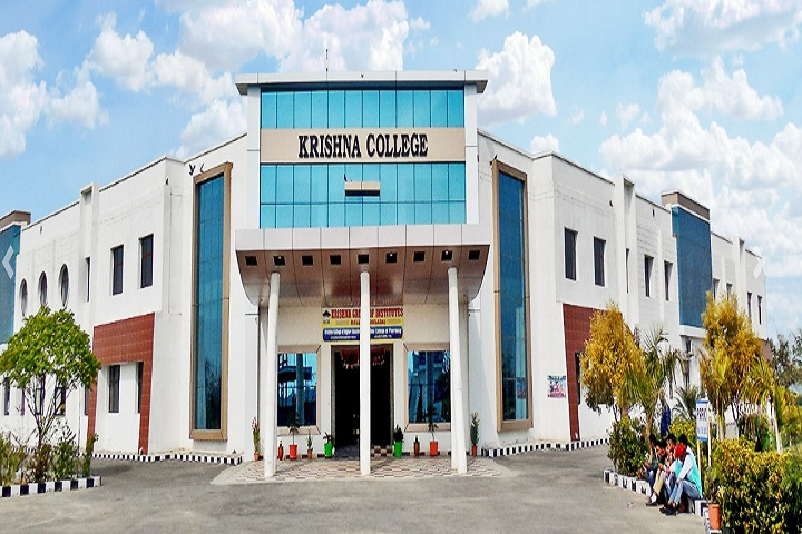 https://cache.careers360.mobi/media/colleges/social-media/media-gallery/19706/2020/2/10/Campus view of Krishna College of Higher Education Mansa_Campus-View.jpg