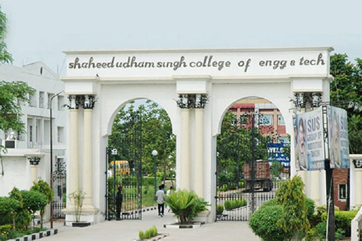 https://cache.careers360.mobi/media/colleges/social-media/media-gallery/19719/2020/4/3/Entrance View of Shaheed Udham Singh College of Research and Technology Tangori_Campus-View.jpg
