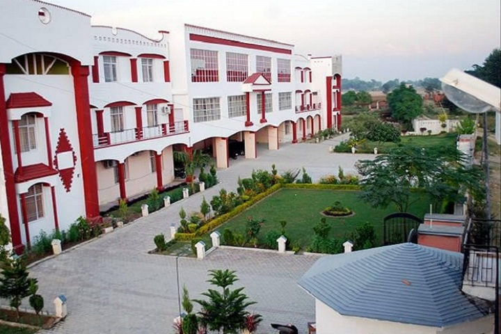 https://cache.careers360.mobi/media/colleges/social-media/media-gallery/19723/2020/10/3/Campus View of A and M Institute of Management and Technology Pathankot_Campus-View.jpg