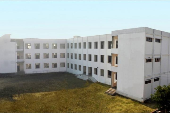 https://cache.careers360.mobi/media/colleges/social-media/media-gallery/19724/2017/8/17/ARYA-Institute-of-ManagementandTechnology-Phagwara.jpg