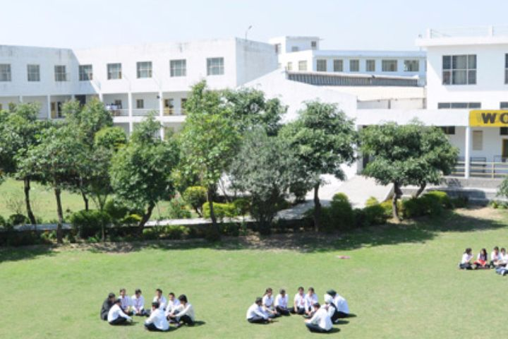 https://cache.careers360.mobi/media/colleges/social-media/media-gallery/19725/2018/12/29/Campus View of Baba KhajanDas College of Management Technology Ludhiana_Campus-View.jpg
