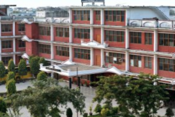 https://cache.careers360.mobi/media/colleges/social-media/media-gallery/19732/2019/5/14/Campus View of Ramgarhia Institute of Management and Advanced Studies Phagwara_Campus-View.png
