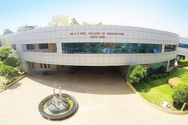 https://cache.careers360.mobi/media/colleges/social-media/media-gallery/1974/2019/3/30/Campus View of Dr DY Patil College of Architecture Pune_Campus-View.jpg