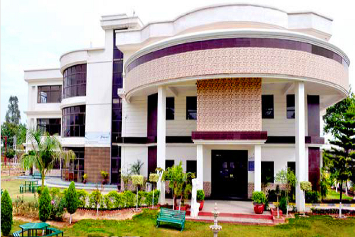 https://cache.careers360.mobi/media/colleges/social-media/media-gallery/19745/2020/7/27/Campus View of Vidya Jyoti Educational Society Dera Bassi_Campus-View.png