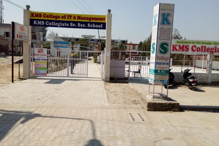 https://cache.careers360.mobi/media/colleges/social-media/media-gallery/19753/2020/2/10/Campus View Gate of KMS College of IT and Management Dasuya_Campus-View.jpg