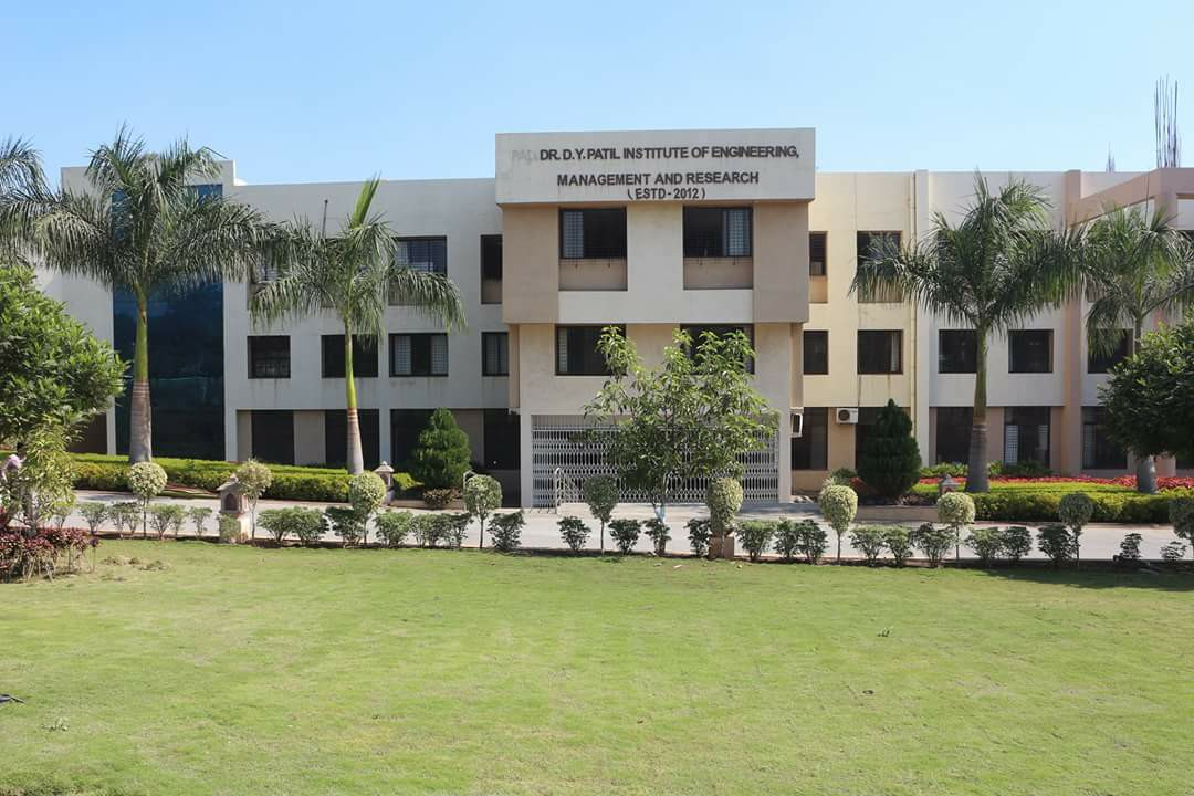 https://cache.careers360.mobi/media/colleges/social-media/media-gallery/1976/2018/10/9/Campus View of Dr DY Patil Institute of Engineering Management and Research Pune_Campus View.jpg