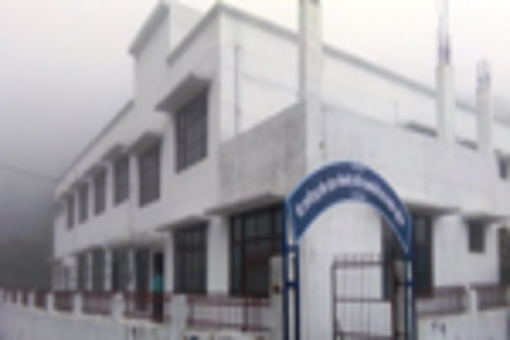 https://cache.careers360.mobi/media/colleges/social-media/media-gallery/19777/2019/5/27/College View of State Institute of Hotel Management and Catering Technology and Applied Nutrition New Tehri_Campus-View.jpg