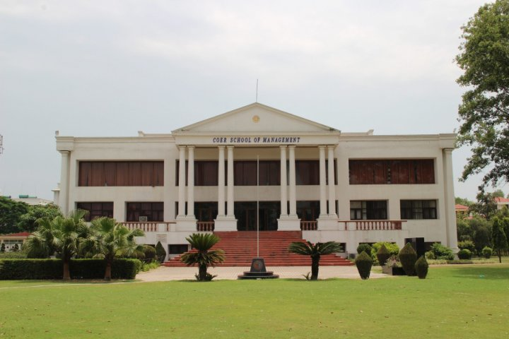 https://cache.careers360.mobi/media/colleges/social-media/media-gallery/19779/2019/4/12/College View of COER School of Management Roorkee_Campus-View.jpg