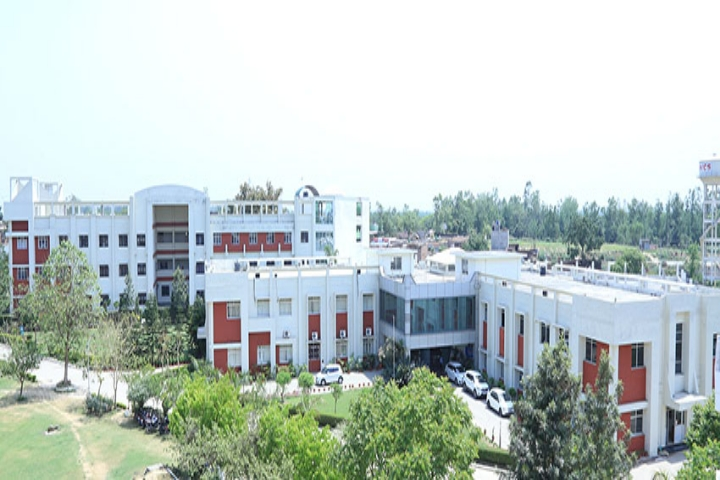 https://cache.careers360.mobi/media/colleges/social-media/media-gallery/19780/2018/12/15/Campus View of Phonics School of Engineering Roorkee_Campus-View.jpg