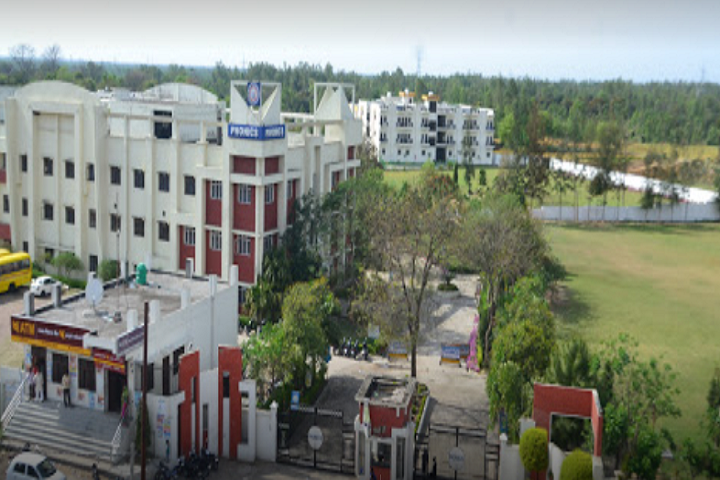 https://cache.careers360.mobi/media/colleges/social-media/media-gallery/19780/2020/8/23/Campus View of Phonics School of Engineering Roorkee_Campus-View.png