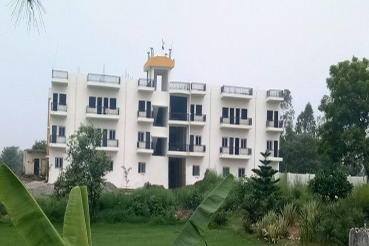 https://cache.careers360.mobi/media/colleges/social-media/media-gallery/19783/2018/12/22/Campus View of Phonics School of Applied Sciences Roorkee_Campus-View.jpg