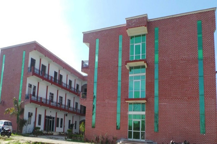 https://cache.careers360.mobi/media/colleges/social-media/media-gallery/19787/2019/1/11/Campus View of Smt Tarawati Institute of Bio-Medical and Allied Sciences Roorkee_Campus-View.jpg