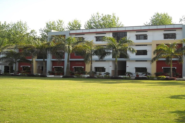 https://cache.careers360.mobi/media/colleges/social-media/media-gallery/19800/2019/7/20/Campus-View of BRD College Roorkee_Campus-view.jpg