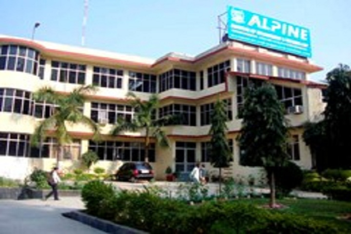https://cache.careers360.mobi/media/colleges/social-media/media-gallery/19801/2020/10/5/Campus View Of Alpine Institute of Management and Technology Dehradun_Campus-View.jpg