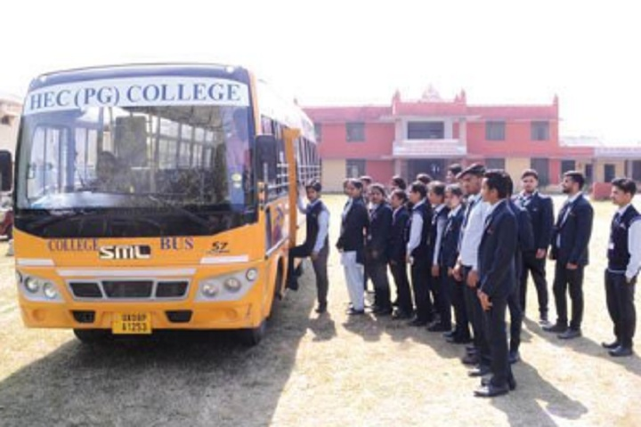 https://cache.careers360.mobi/media/colleges/social-media/media-gallery/19802/2019/4/27/Transport of Haridwar Educational College Haridwar_Transport.jpg