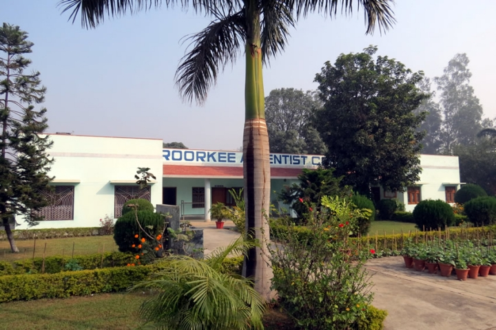 https://cache.careers360.mobi/media/colleges/social-media/media-gallery/19804/2020/2/18/main Campus View of Roorkee Adventist College Roorkee_Campus-View.jpg