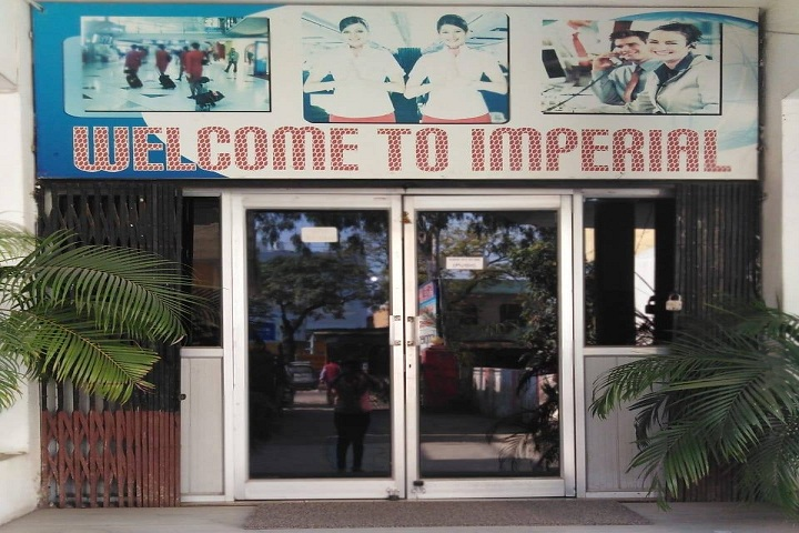 https://cache.careers360.mobi/media/colleges/social-media/media-gallery/19824/2018/12/4/Campus View entrance of Imperial Institute of Management and Technology Haldwani_Campus-View.jpg