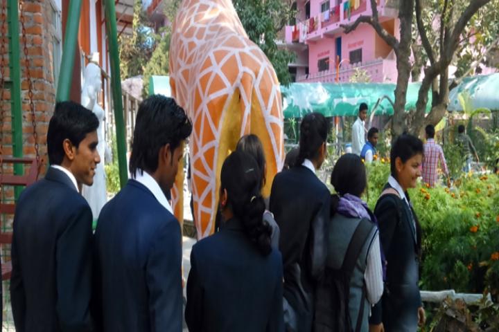 https://cache.careers360.mobi/media/colleges/social-media/media-gallery/19827/2017/8/24/Pilot-Baba-Institute-Haridwar8.jpg