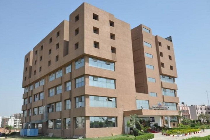 https://cache.careers360.mobi/media/colleges/social-media/media-gallery/19830/2018/12/27/Campus View of RIG Institute of Hospitality and Hotel Management Bazpur_Campus-View.jpg