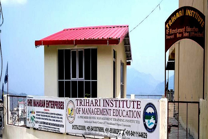 https://cache.careers360.mobi/media/colleges/social-media/media-gallery/19833/2019/5/25/Campus View of Trihari Institute of Management Education New Tehri_Campus-View.jpg