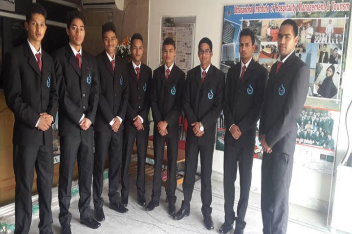 https://cache.careers360.mobi/media/colleges/social-media/media-gallery/19835/2019/5/28/Group Photo of UIHMT College of Hotel Management and Tourism Dehradun_Others.jpg