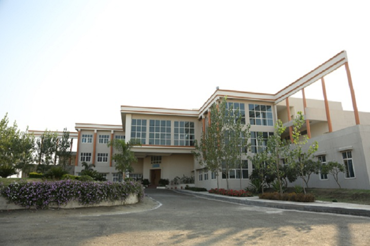 https://cache.careers360.mobi/media/colleges/social-media/media-gallery/19847/2018/11/29/College Building Of JLU School of Engineering and Technology Bhopal_Campus View.jpg