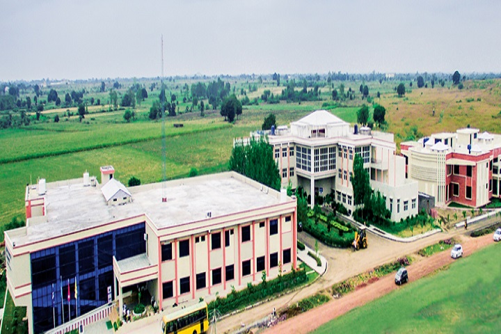 https://cache.careers360.mobi/media/colleges/social-media/media-gallery/19847/2020/12/21/Campus view of JLU School of Engineering and Technology Bhopal_Campus-View.jpg