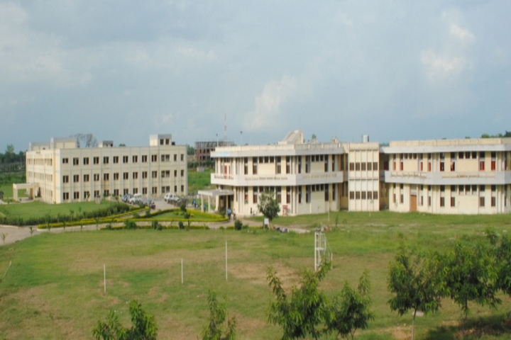 https://cache.careers360.mobi/media/colleges/social-media/media-gallery/19863/2019/4/23/College View of Jaypee College of Education Rewa_Campus-View.jpg