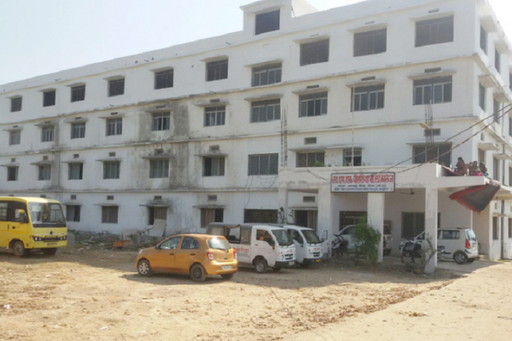 https://cache.careers360.mobi/media/colleges/social-media/media-gallery/19865/2018/10/11/Campusview of ML Chaurasia B Ed College Rewa_Campus-View.png