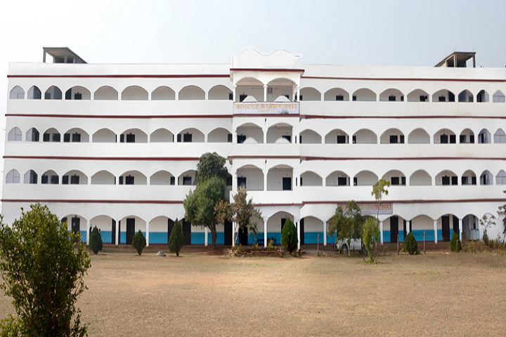 https://cache.careers360.mobi/media/colleges/social-media/media-gallery/19866/2018/9/26/College Adminitrative Building View of of Rewanchal Institute of Education and Technology Rewa_Campus View.png