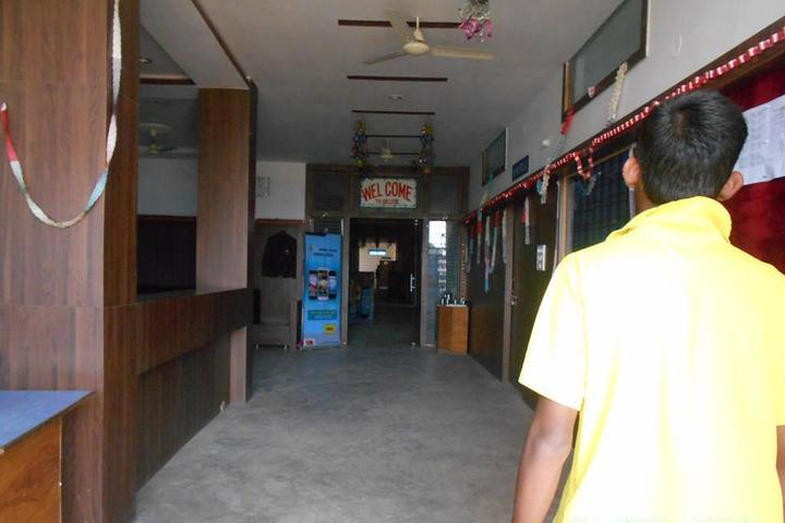 https://cache.careers360.mobi/media/colleges/social-media/media-gallery/19869/2020/4/18/Campus Inner View of Maharani Laxmi Bai College of Technology Rewa_Others.jpg